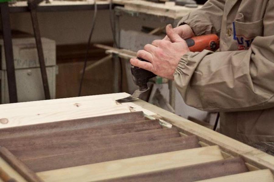 restauro-persiane-in-legno-lotar