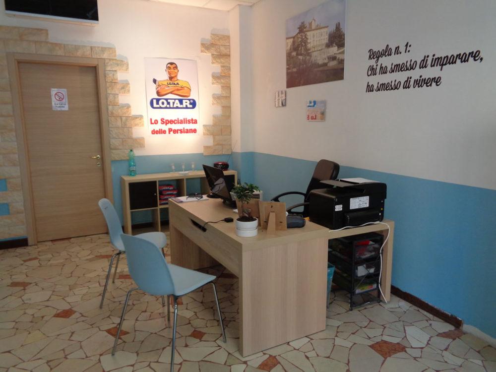 restauro-persiane-milano-sede-lotar