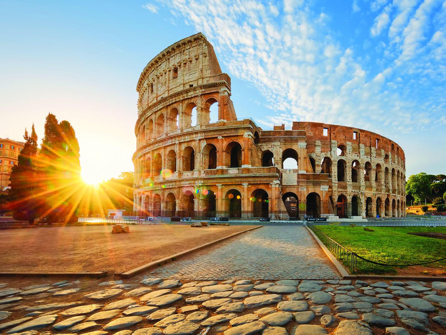 restauro-persiane-roma-sede-lotar