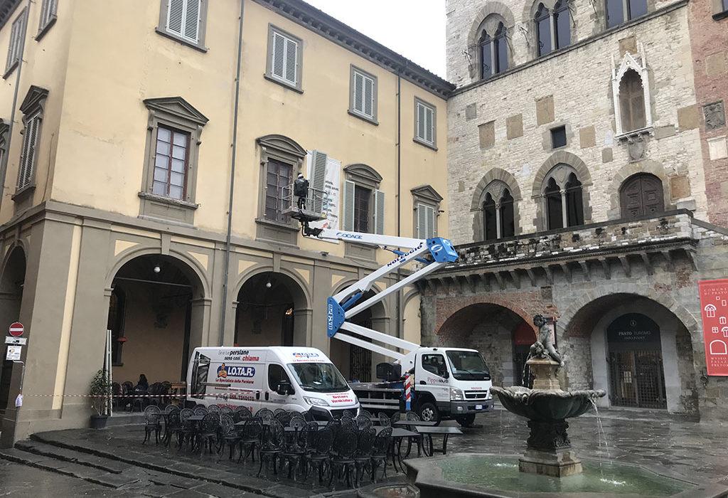 Lotar Consegna Prato Ex Montepegni 02