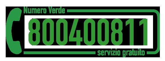 numero verde lotar restauro persiane 800400811