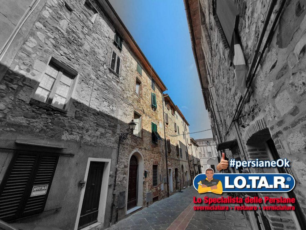 caldana-gavorrano-grosseto-restauro-persiane-lotar