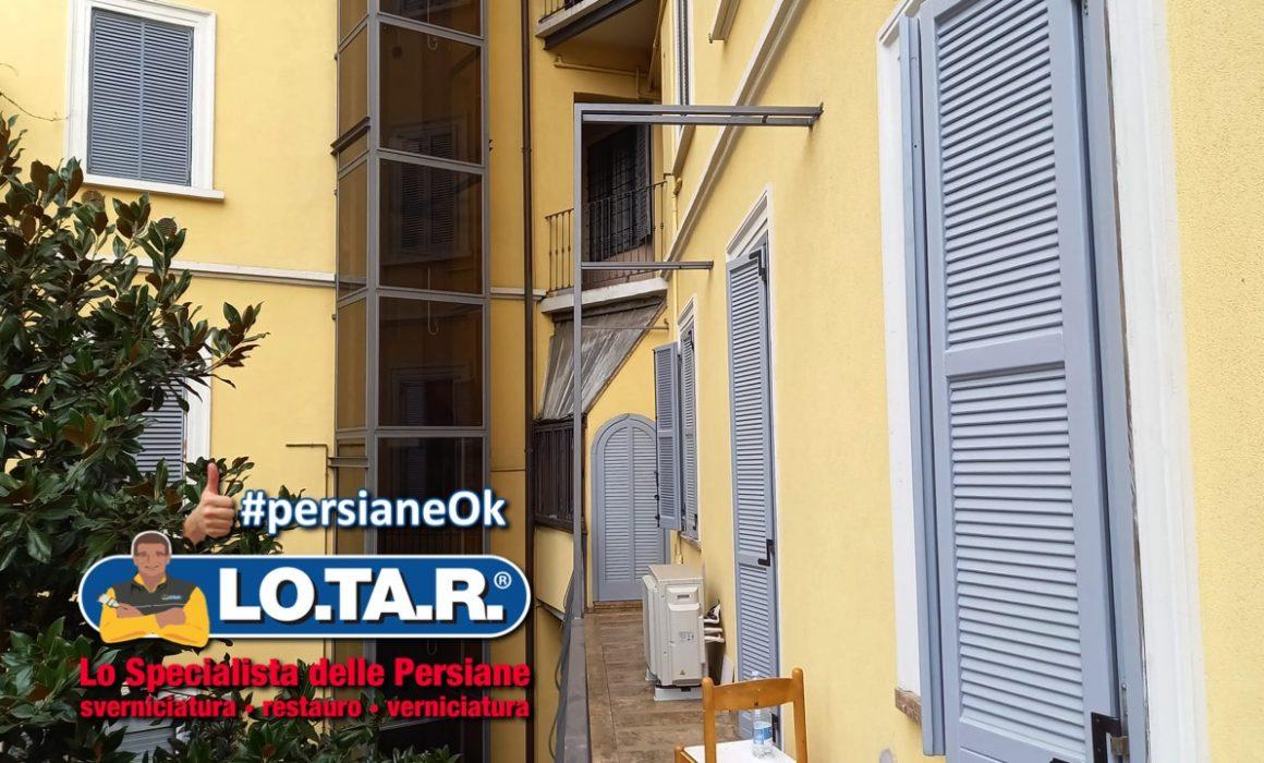 milano-centro-restauro-persiane-lotar-riconsegna-3